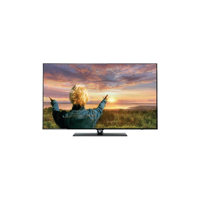 Samsung UN-37EH5000 37-Inch 1080p 60Hz LED HDTV