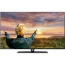 Samsung UN-46EH50000 46-Inch 1080p 60Hz LED HDTV