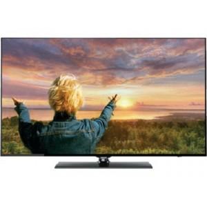http://mchrewards.com/729-3000-thickbox/samsung-32-inch-1080p-60hz-led-hdtv.jpg