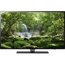 Samsung UN60EH6000 60-Inch 1080p 120Hz LED HDTV