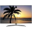 Samsung UN-46ES7100 46-Inch 1080p 240Hz 3D LED HDTV