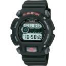 Casio DW9052-1V G-Shock Classic Digital Men's Watch