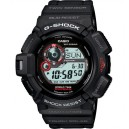 Casio G9300-1 G-Shock Mudman Scorpion Men`s Watch