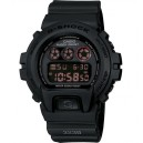 Casio DW-6900MS-1 G-Shock Unisex Watch
