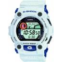 Casio G7900A-7 G-Shock G-Resuce Mens Watch
