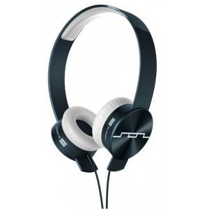 http://mchrewards.com/780-3305-thickbox/sol-republic-tracks-ultra-on-ear-headphones.jpg