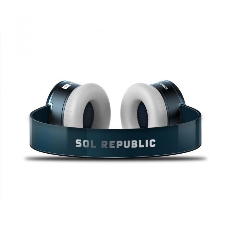 802b695002f SOL Republic Tracks Ultra On-Ear Headphones - MCH Rewards