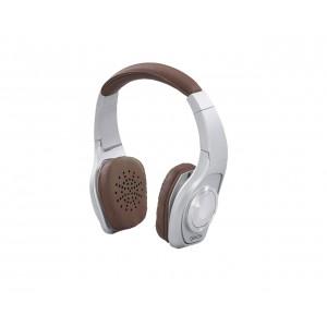 http://mchrewards.com/786-3324-thickbox/denon-ah-ncw500sr-wireless-on-ear-headphones.jpg