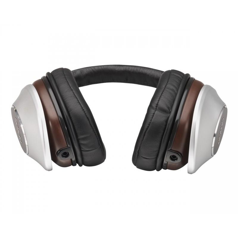 Denon Ah D7100 Over Ear Headphones Mch Rewards