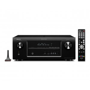 http://mchrewards.com/795-3379-thickbox/denon-avr-2113ci-71-channel-integrated-network-av-receiver-.jpg
