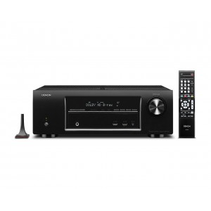 http://mchrewards.com/798-3387-thickbox/denon-avr-1613-51-ch-3d-pass-through-a-v-home-theater-receiver.jpg