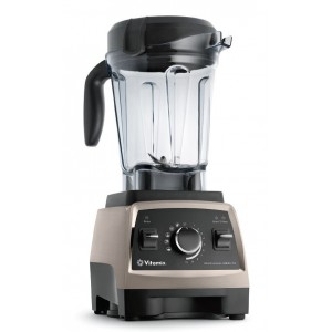 http://mchrewards.com/804-3411-thickbox/vitramix-750-professional-series-blender-brushed-stainless.jpg