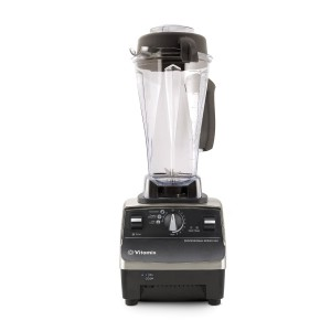 http://mchrewards.com/805-3422-thickbox/vitamix-professional-series-500-blender-brushed-stainless-.jpg