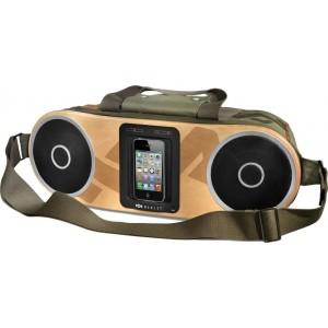 http://mchrewards.com/818-3469-thickbox/the-house-of-marley-bag-of-rhythm-portable-audio-system-ipod-dock-em-ja000-ha-.jpg