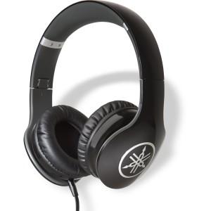 http://mchrewards.com/839-3579-thickbox/yamaha-pro-400-high-fidelity-over-ear-headphones.jpg