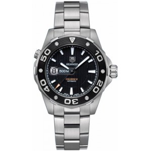 http://mchrewards.com/84-590-thickbox/tag-heuer-men-s-watch-aquaracer-automatic-calibre-5.jpg