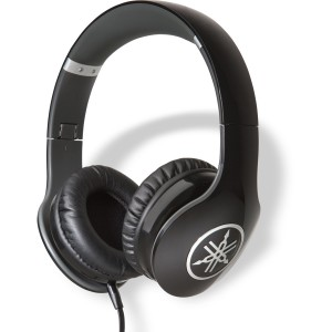 http://mchrewards.com/840-3591-thickbox/pro-500-high-fidelity-on-ear-headphones.jpg
