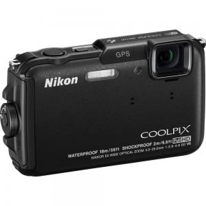 http://mchrewards.com/843-3552-thickbox/nikon-coolpix-aw110-16mp-digital-camera.jpg