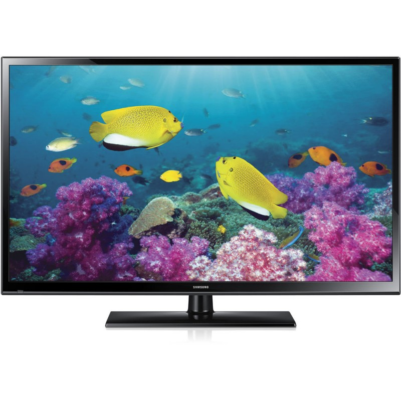 Samsung Pn 43f4500 43 Quot 720p 600hz Plasma Hdtv Mch Rewards