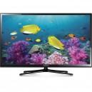"Samsung PN51F5300 51"" 1080p Plasma TV"
