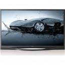 """Samsung PN-51F8500 51"""" 1080p 600 Hz Full HD Plasma TV"""