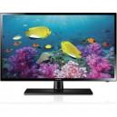 Samsung 4000 Series 720p 120Hz LED TV