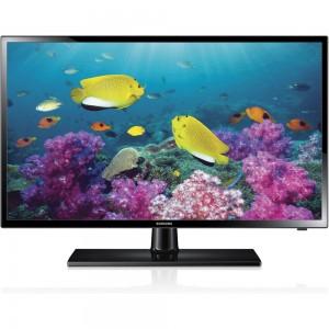 http://mchrewards.com/863-3707-thickbox/samsung-4000-series-720p-120hz-led-tv-.jpg