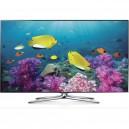 Samsung F7100 Series 1080p 720Hz Full HD Smart 3D LED TV