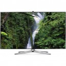 Samsung F7500 Series 1080p 960Hz Full HD Smart 3D LED TV
