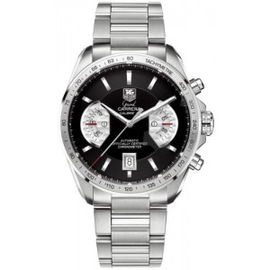 http://mchrewards.com/87-597-thickbox/tag-heuer-men-s-watch-grand-carrera-calibre-17-chronograph.jpg