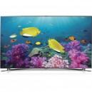 Samsung F8000 Series 1080 1200Hz Full HD Smart 3D LED TV