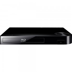 http://mchrewards.com/873-3745-thickbox/samsung-bd-f5100-blu-ray-disc-player.jpg