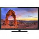 Panasonic Viera ST60 Series 1080p 3D Full HD Plasma TV