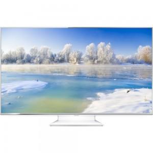 http://mchrewards.com/882-3774-thickbox/panasonic-smart-viera-wt60-series-1080p-full-hd-3d-led-tv.jpg