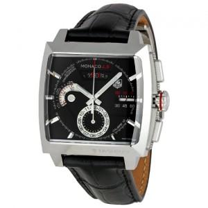 http://mchrewards.com/89-601-thickbox/tag-heuer-men-s-watch-monaco-ls-chronograph.jpg