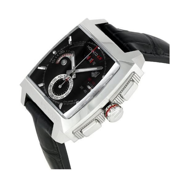 tag heuer cal2110 fc6257 men s watch ls chronograph mch tag heuer men s watch ls chronograph