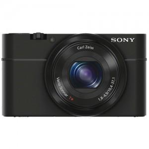 http://mchrewards.com/908-3993-thickbox/sony-cyber-shot-dsc-rx100-202-mp-digital-camera-black.jpg