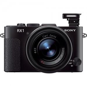 http://mchrewards.com/909-3997-thickbox/sony-cyber-shot-dsc-rx1-full-frame-24-mp-compact-digital-camera.jpg