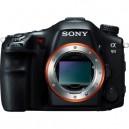 Sony SLT-A99 DSLR Camera (Body Only)
