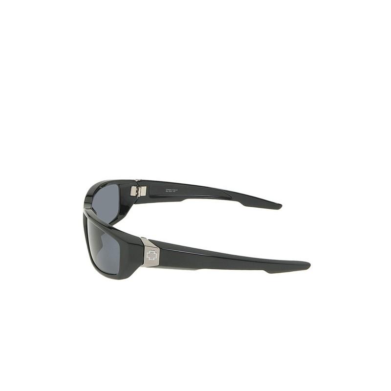 5abe497f4e Spy Optic Dirty Mo Polarized Sunglasses « Heritage Malta