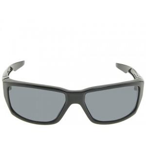 http://mchrewards.com/925-4083-thickbox/spy-optic-dirk-mens-sunglasses.jpg