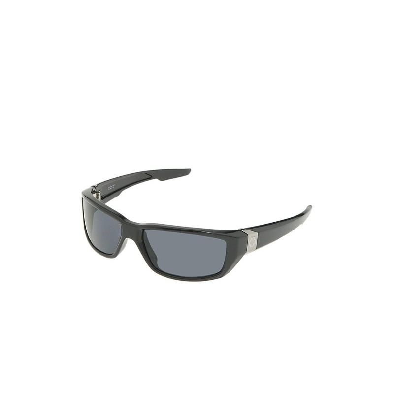 Mens Spy Sunglasses  spy optic dirk men s sunglasses mch rewards
