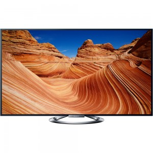 http://mchrewards.com/934-4114-thickbox/sony-55-w900-series-3d-led-internet-tv.jpg