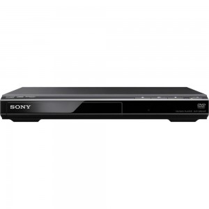 http://mchrewards.com/936-4121-thickbox/sony-dvp-sr210p-progressive-scan-dvd-player.jpg