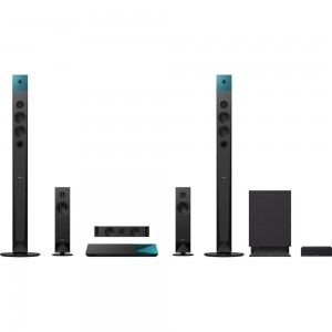 http://mchrewards.com/942-4137-thickbox/sony-bdv-n8100w-premium-3d-blu-ray-home-theater-system.jpg