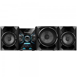 http://mchrewards.com/950-4166-thickbox/sony-lbtgpx55-mini-system-with-bluetooth-and-nfc.jpg