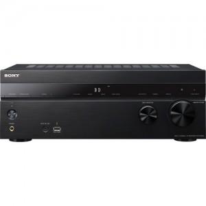 http://mchrewards.com/955-4177-thickbox/sony-str-dn840-72-channel-4k-wi-fi-network-receiver.jpg