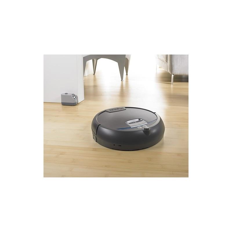 Irobot Scooba 174 390 Floor Washing Robot Mch Rewards