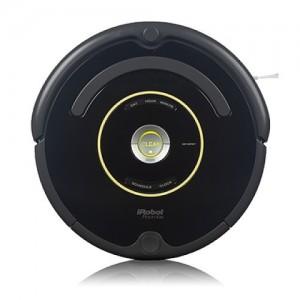 http://mchrewards.com/990-4223-thickbox/irobot-roomba-650-vacuum-cleaning-robot.jpg