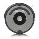 iRobot Roomba® 630 - Vacuum Cleaning Robot